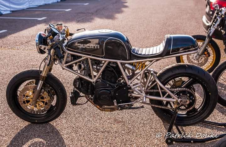 Epingle Sur Motorcycle