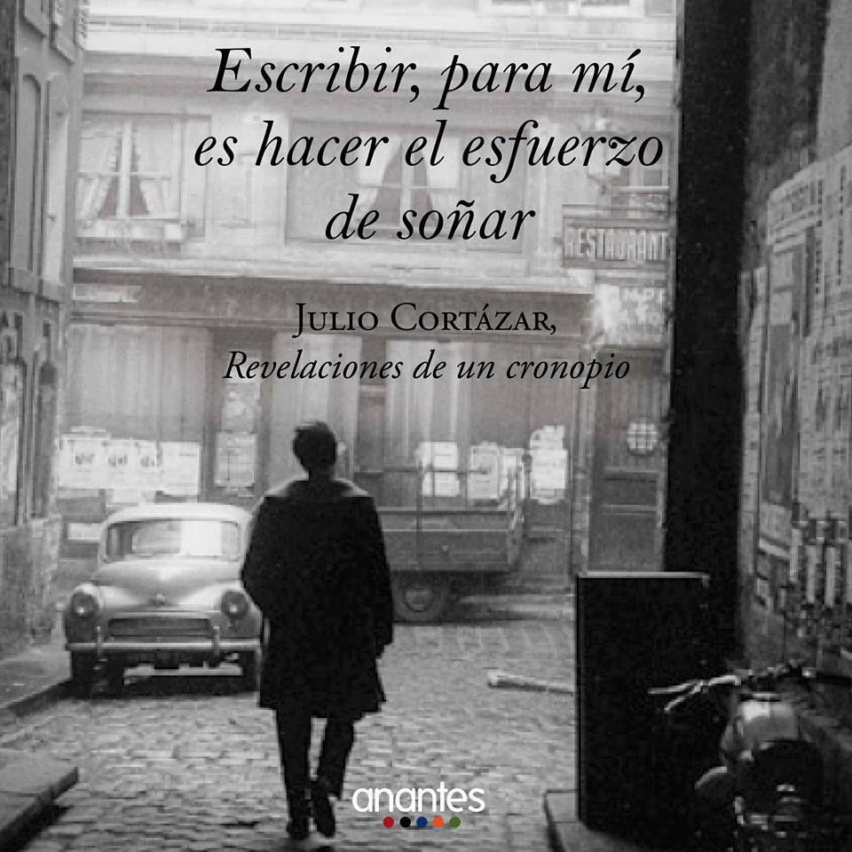 Julio Cortáza