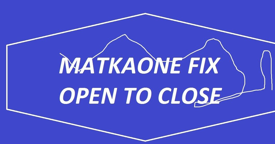 Free Fix Open To Close Game| Kalyan guessing/ Main Mumbai