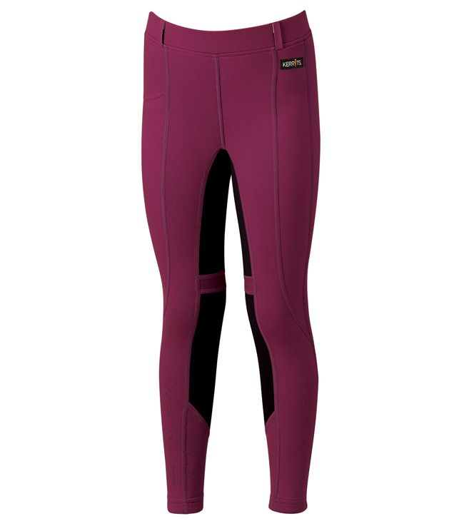 Gallop Equestrian Abstract Riding Tights Full Silicone Seat Leggings NEW IN !