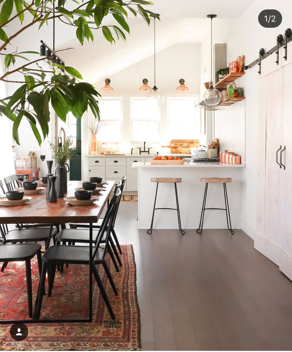 Pin By Diana Stamova On Interior In 2019