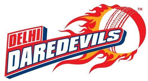 Delhi Daredevils Team Squad Dd Player List Ipl 9th 2016 Today Cricket Match Prediction Psl Mcl 2016 Who Will Win Ipl Daredevil Logos