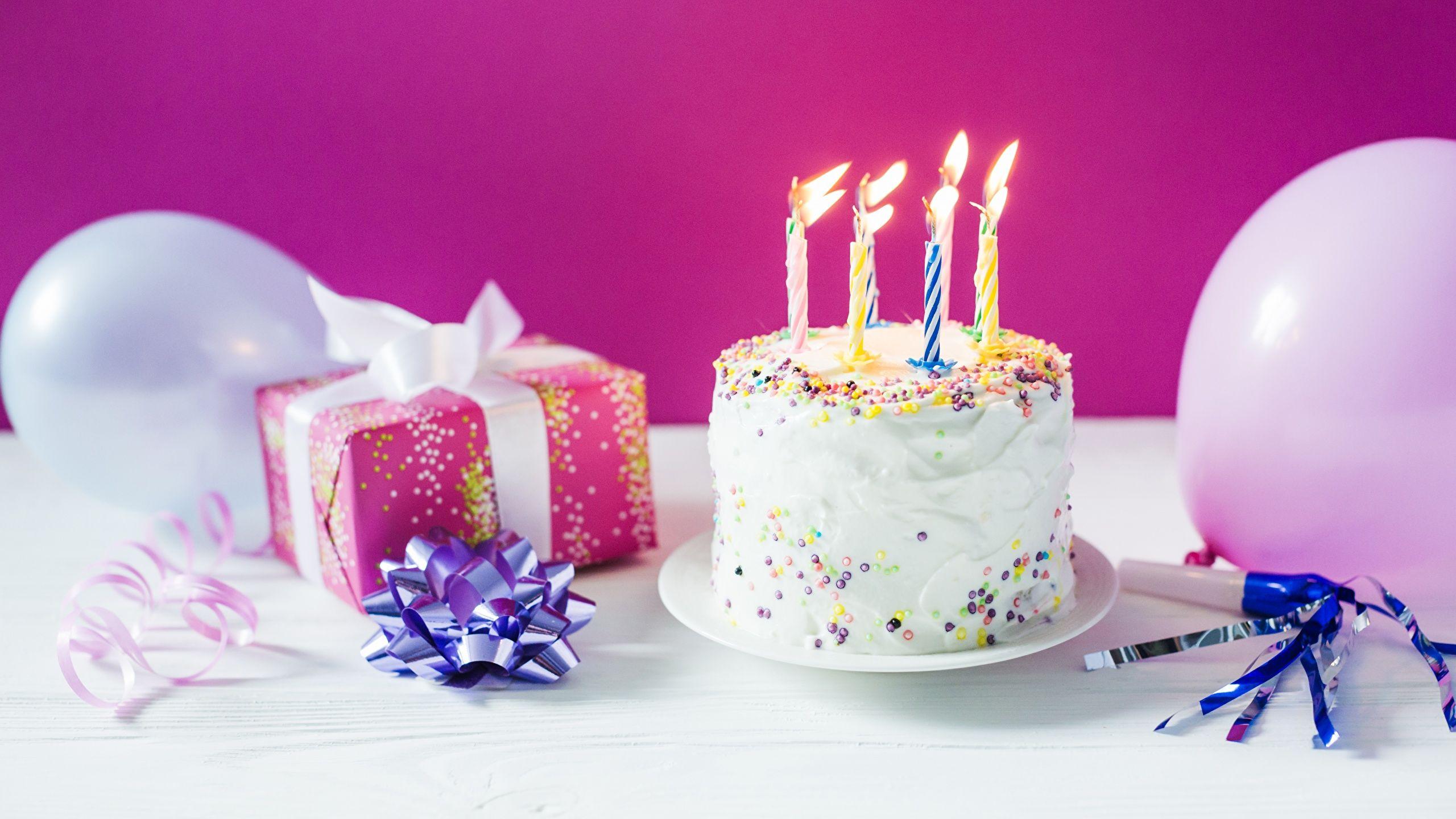 gambar hadiah kue ulang tahun dari Kumpulan Berbagai Gambar Kue ...