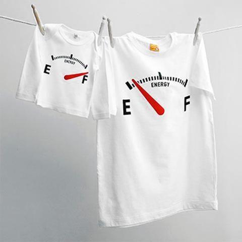 seleccione para el último Para estrenar nueva productos calientes Remeras Padre e Hijo/a   Gustos que Gustan   Camisetas ...