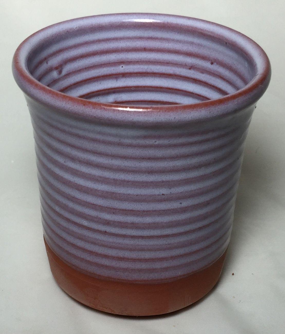 Variegation, Reactive Glazes Glaze, Pottery, Ceramics