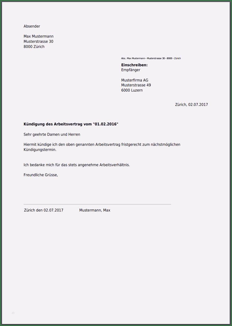 8 Kinderfreundlich Kundigung Genossenschaftswohnung Vorlage Die Sie Begeistern In 2020 Lebenslauf Briefkopf Vorlage Kundigung