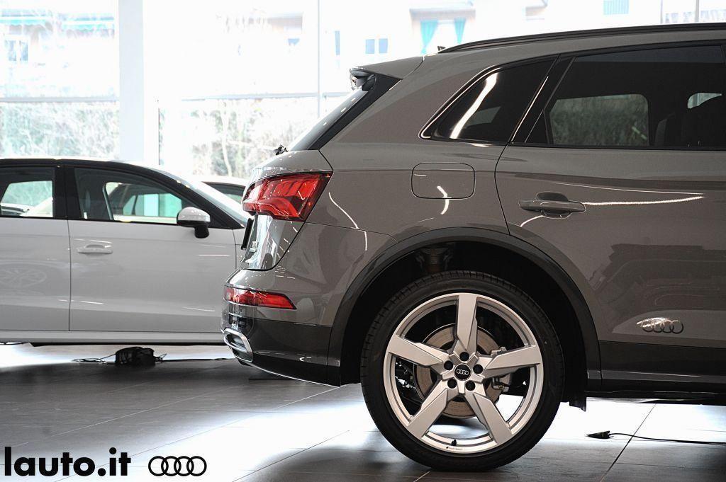2020 Audi A3c Dengan Gambar