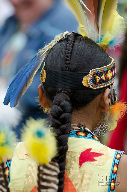 Details - Indian Festival by DrWoots, via Flickr