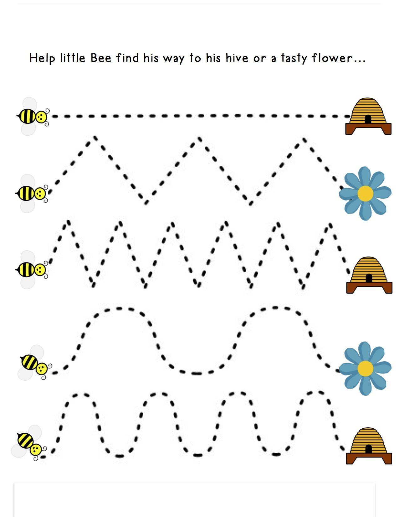 Student Information Sheet Bee