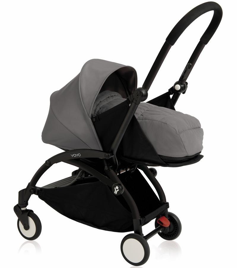 25+ Travel system stroller nz ideas