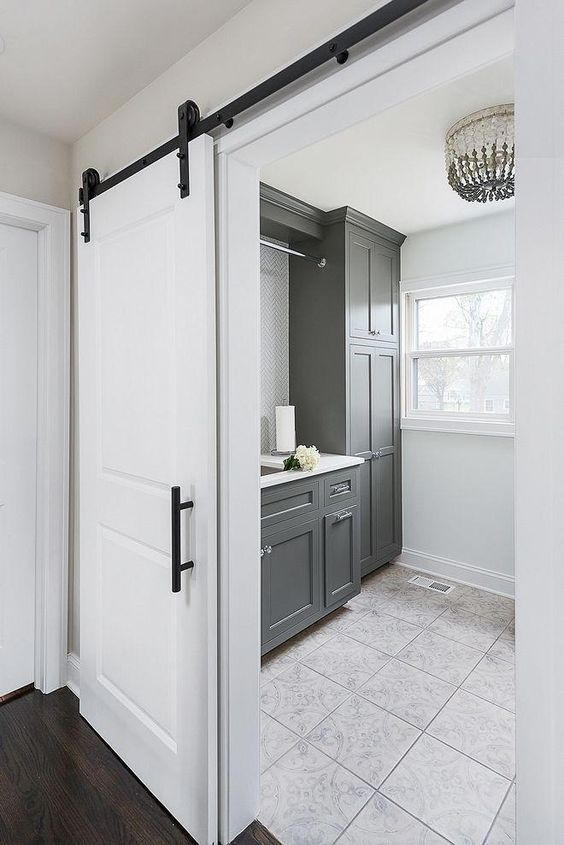 Sliding doors are stunning for any interior: they look stylish and modern and are very space-saving. Here are great ideas to rock them #slidingdoor #woodenslidingdoor #Bathroomslidingdoor   You are in the right place about sliding doors to outside   Here we offer you the most beautiful pictures about the  sliding doors exterior  you are looking for. When you examine the Sliding doors are stunning for any interior: they look stylish and modern and are very space-saving. Her... #sliding doors