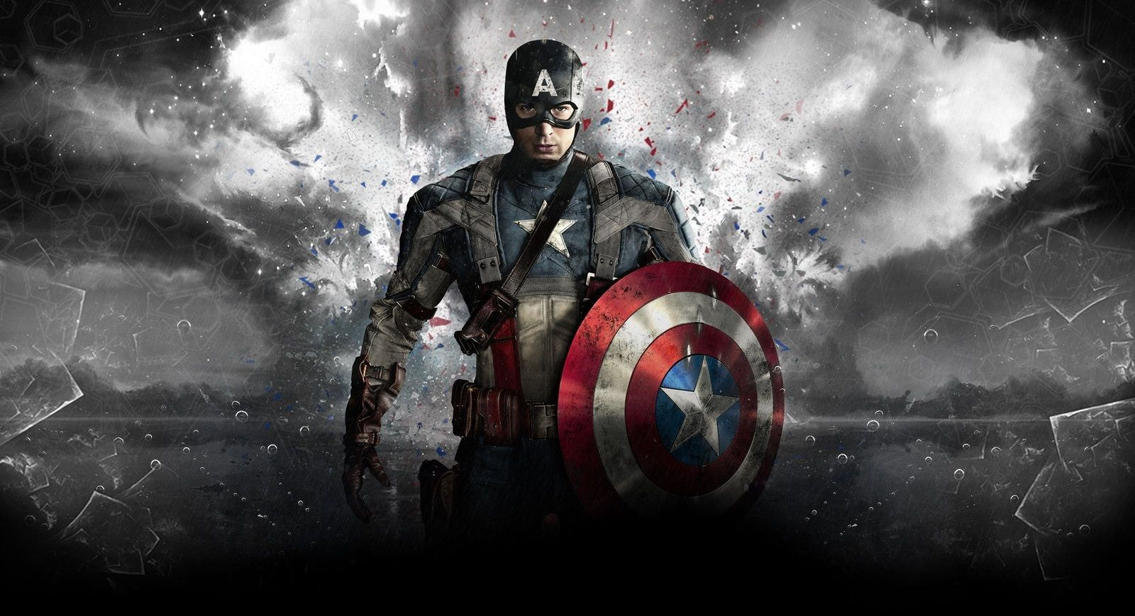 Captain America Wallpapers Free Download Captain America Wallpaper Hd Wallpapers For Pc Avengers Wallpaper