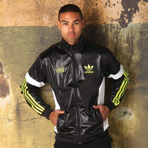 Adidas Originals | Brand Categories | Vintage sports