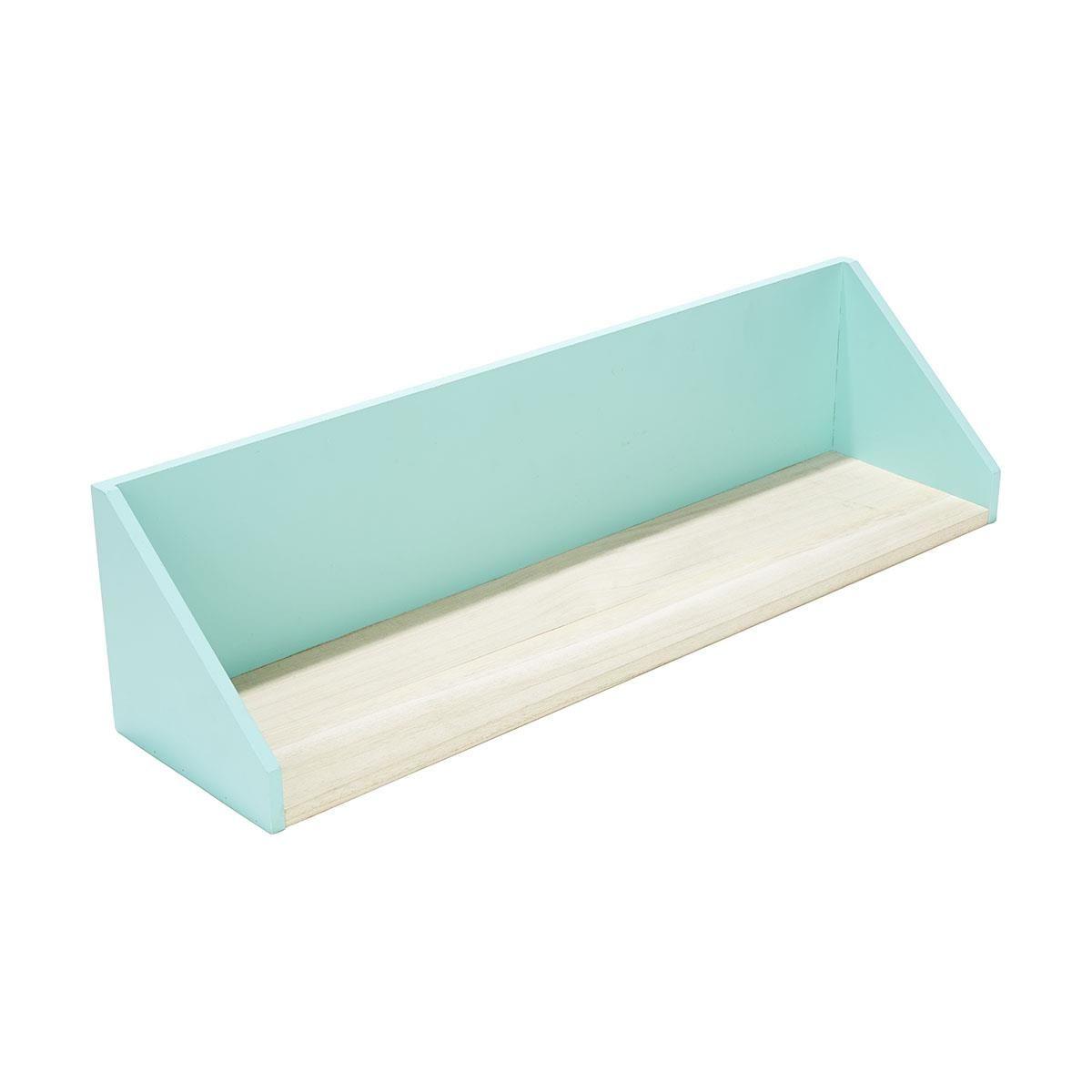 http://www.kmart.com.au/product/wall-shelf/949805 | Play Room Design ...