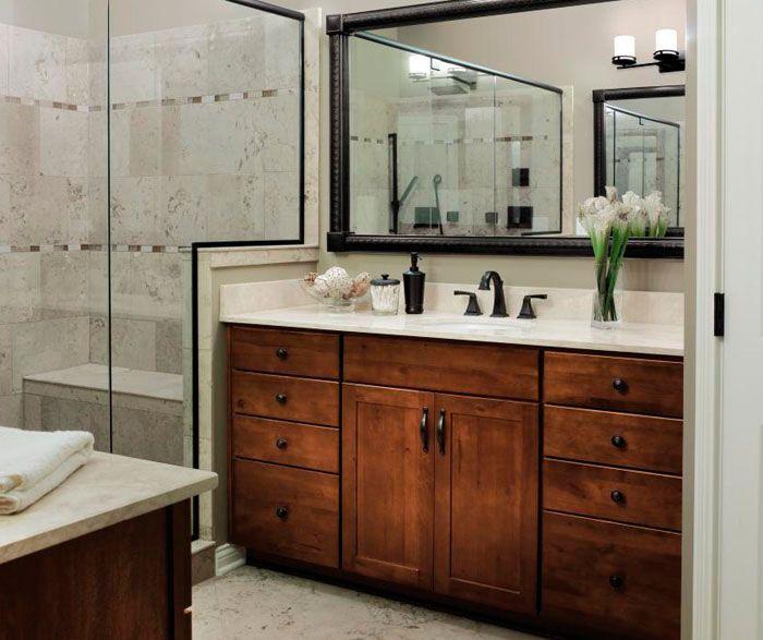 17 Best ideas about Birch Cabinets on Pinterest | Light wood ...