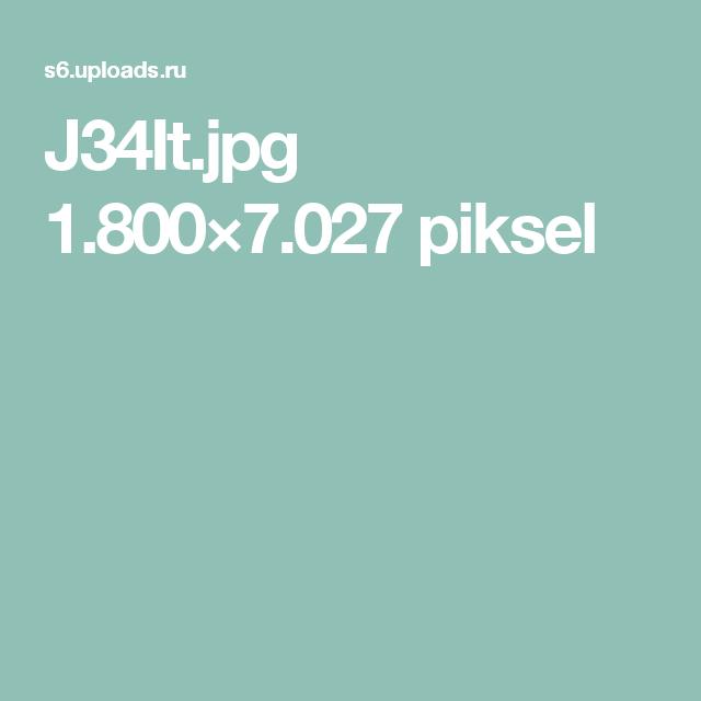 J34It.jpg 1.800×7.027 piksel