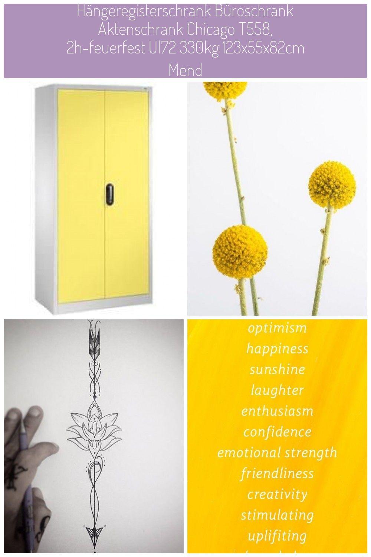 Pin Auf Gelb Idea