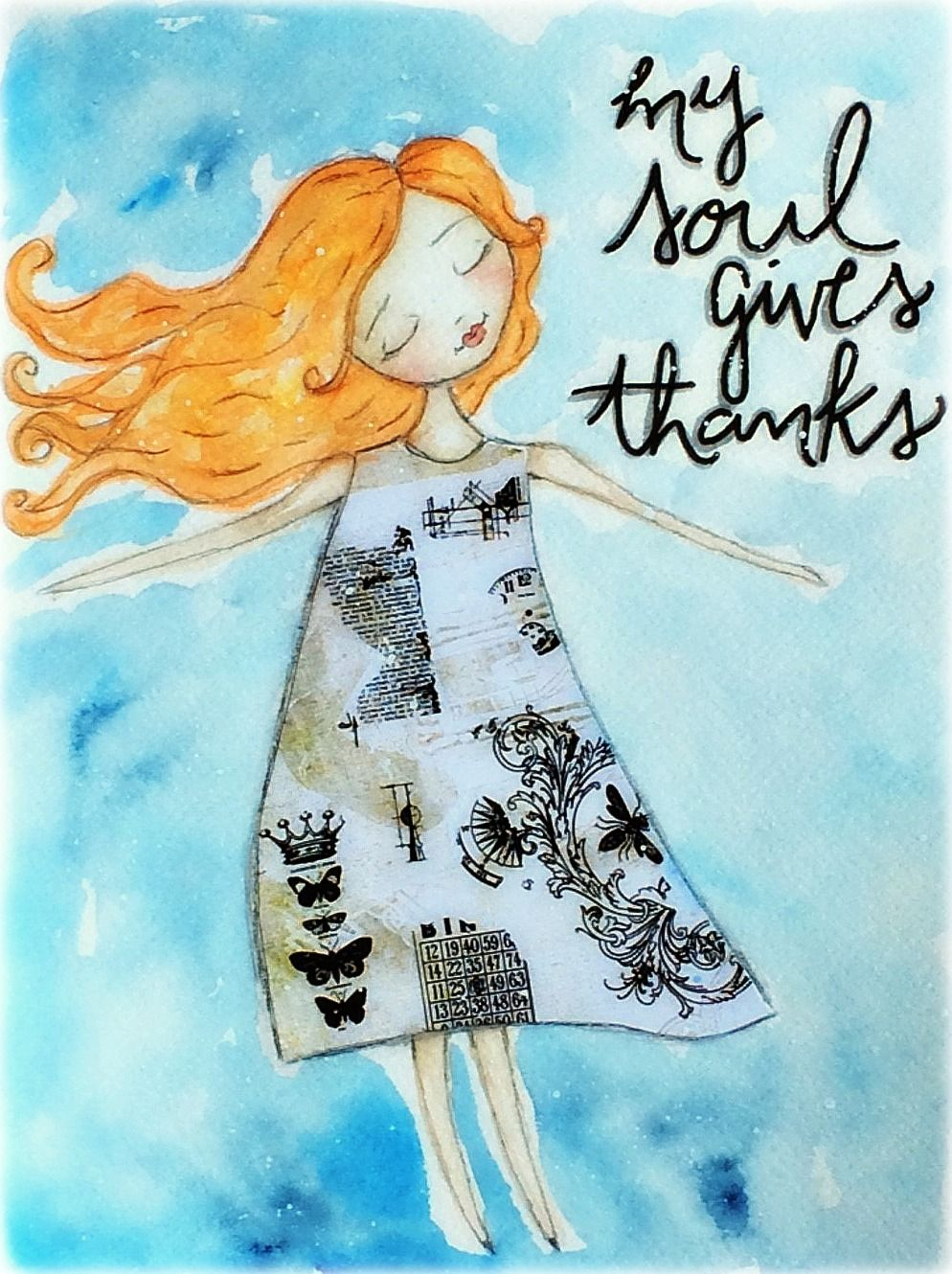 Image result for images for whimsical girls