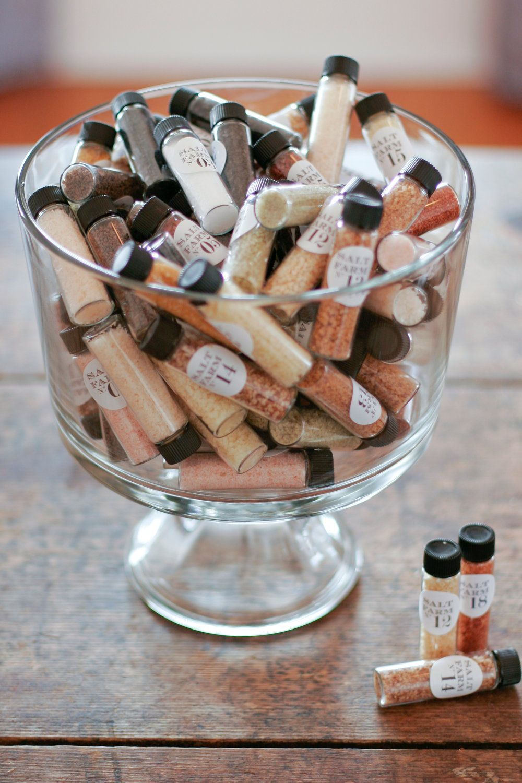 wine sampler gift basket