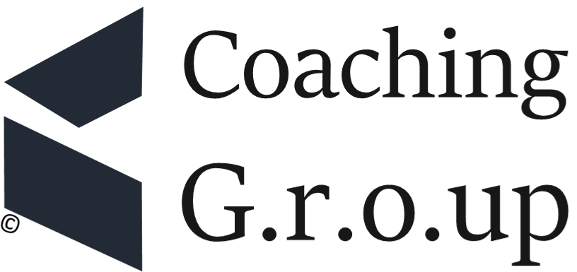 Escuela de Coaching