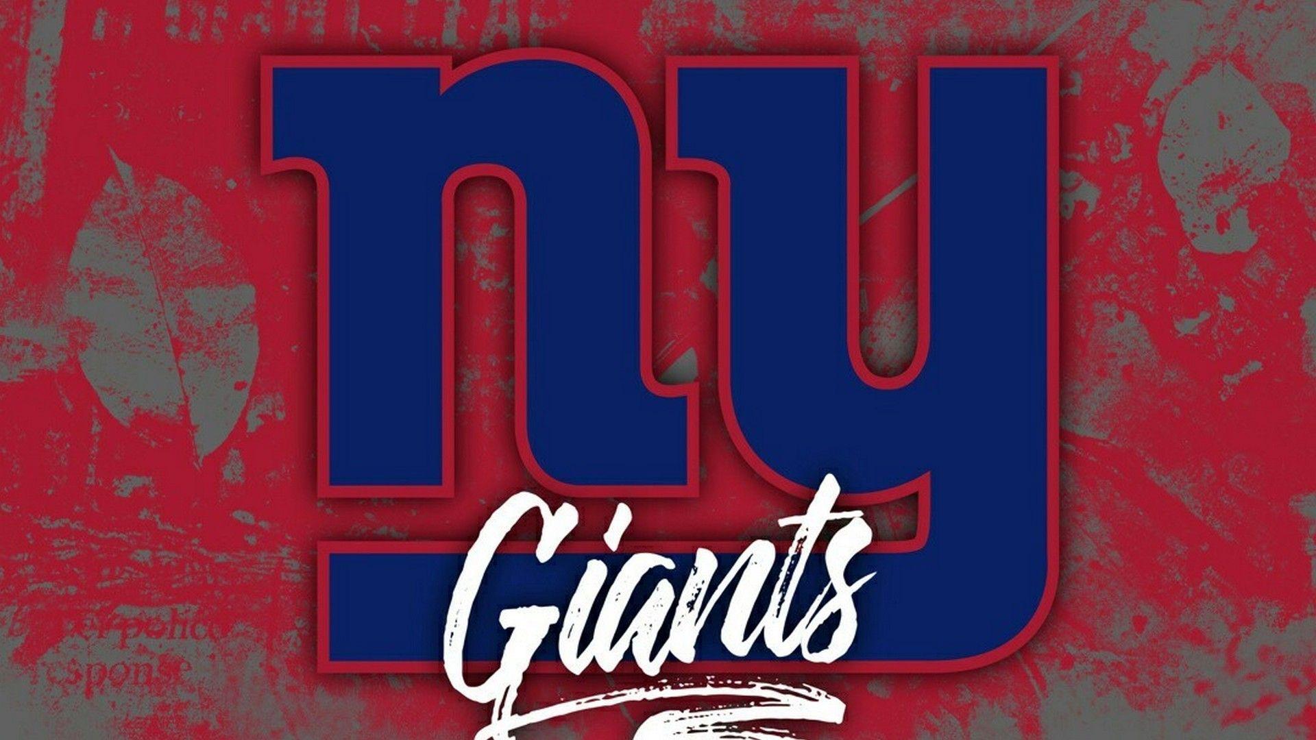 Wallpaper Desktop New York Giants Hd Football Wallpaper New
