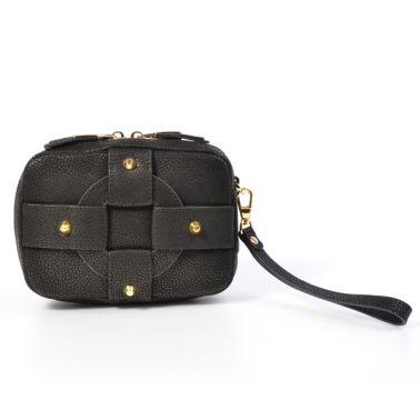 Homanz Mini Bag eshop.homamz.com