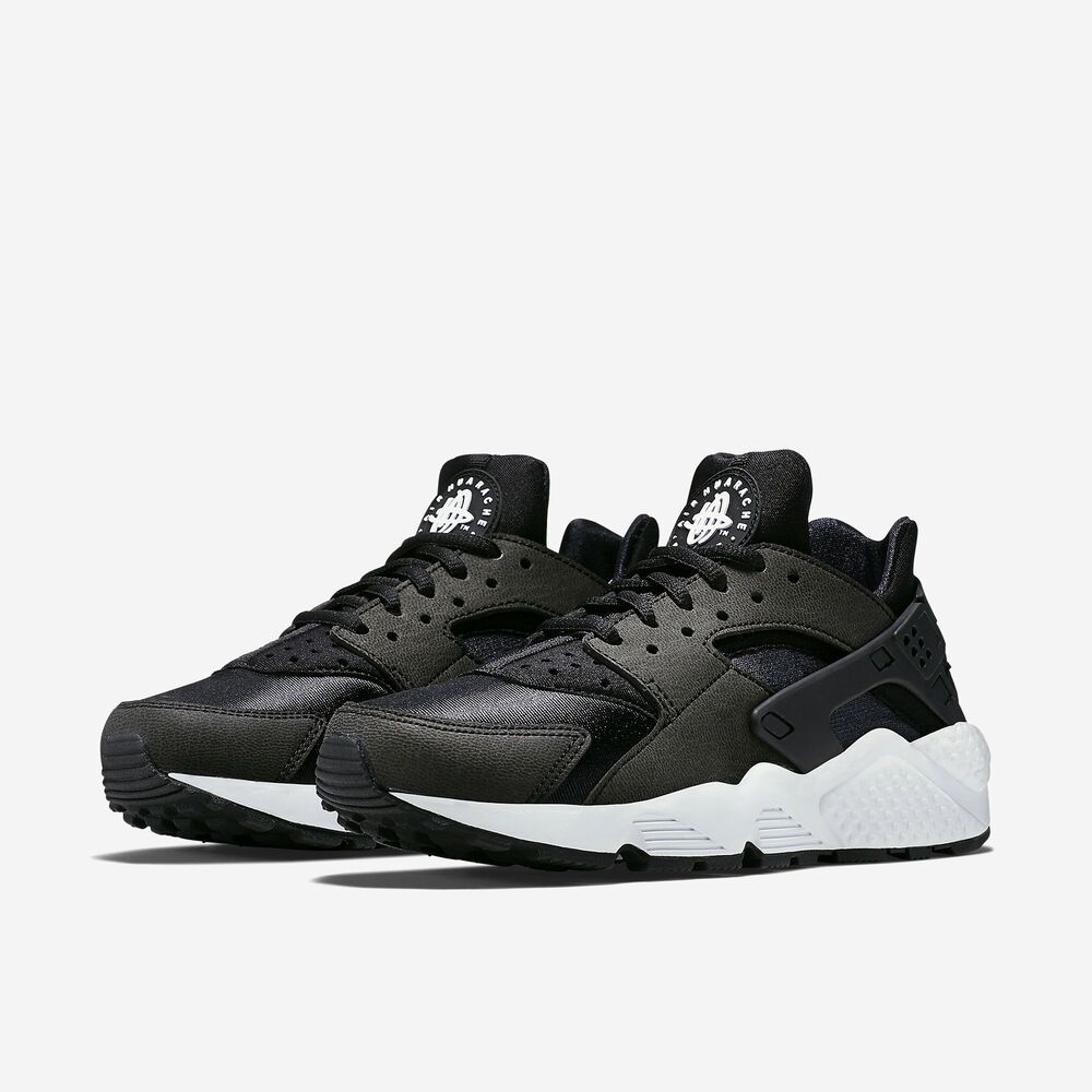 05fe0d1f77d Nike AIR HUARACHE RUN Womens Sneakers 634835-006 - Nike Airs (This is a  link to Amazon and as an Amazon Associate I earn from qualifying purchases.