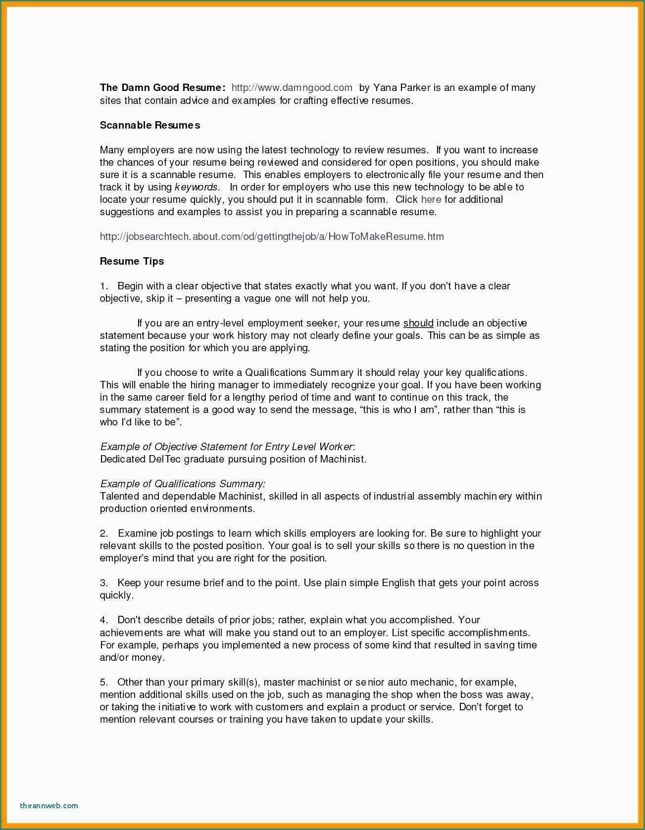 Download Fresh Speculative Job Letter Lettersample Letterformat