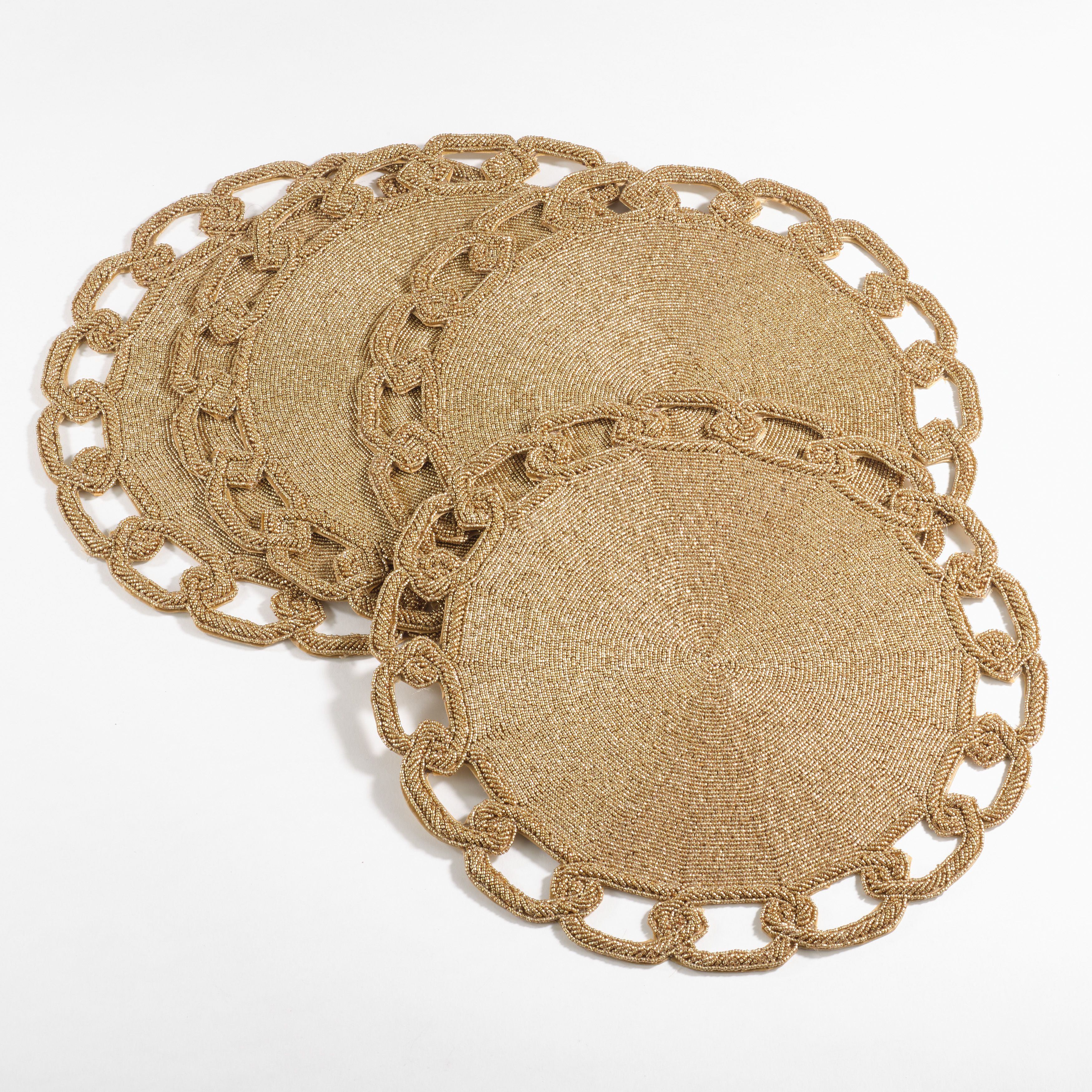 Pin On Jute Products