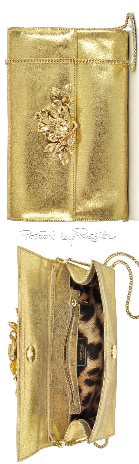 Regilla ⚜ Roberto Cavalli: