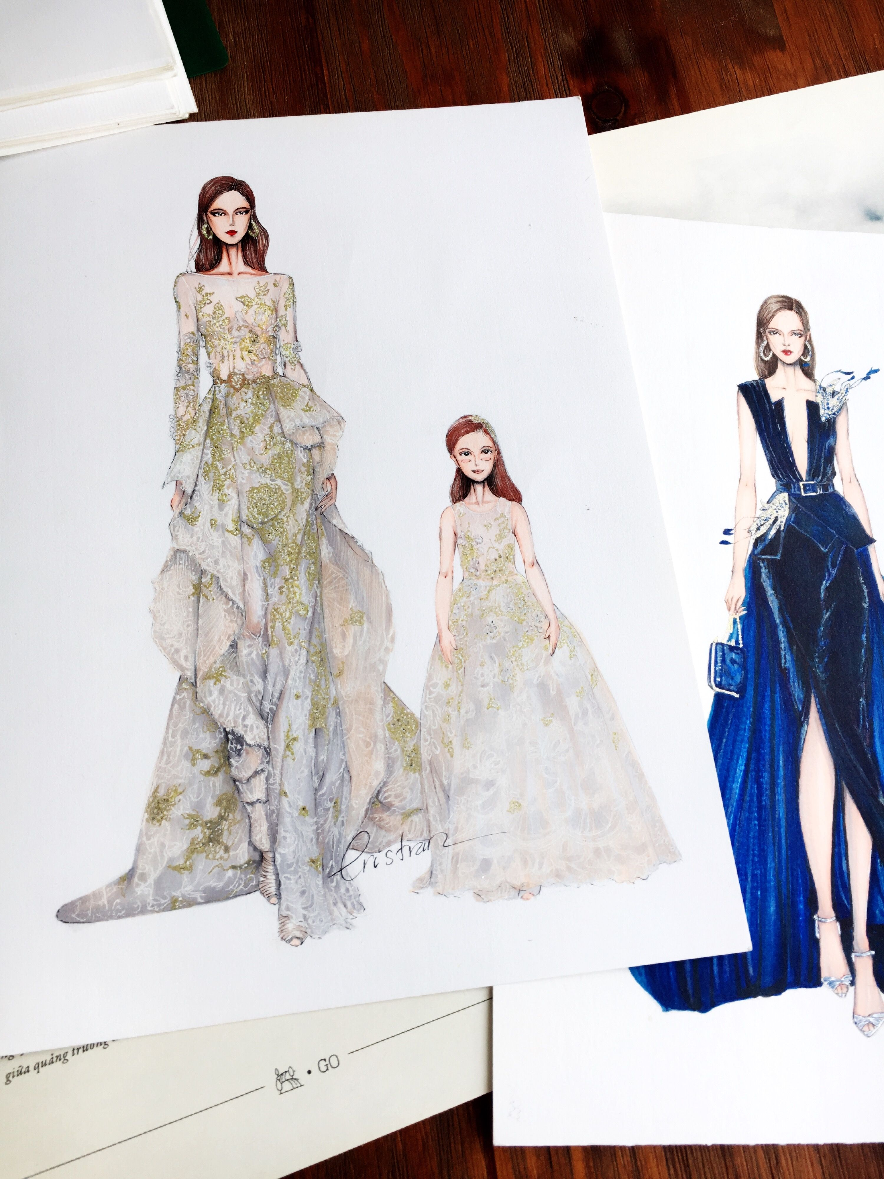 Sketches fashion pinterest sketches fashion illustrations and