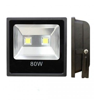 Commercial Outdoor Led Flood Light Fixtures Pintopmax Led On Led Flood Lighting  Pinterest  Led Flood