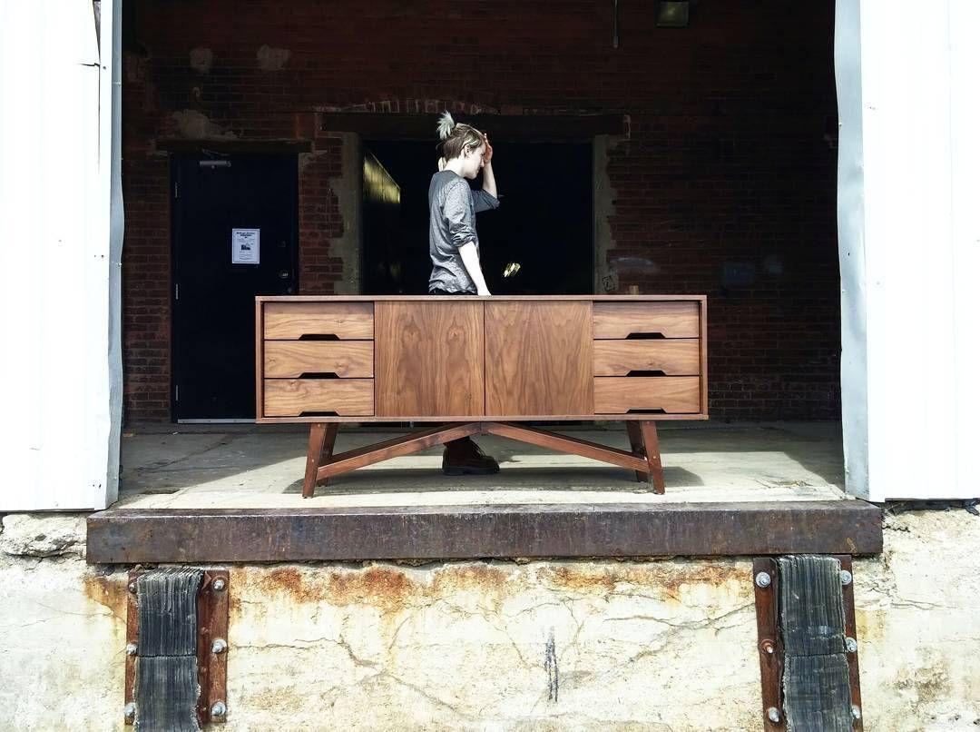 Furniture furnituredesign design interior interiordesign interiors