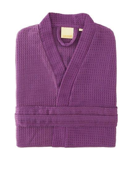 "Espalma Club Waffle Resort Robe, Purple, 39"", http://www.myhabit.com/redirect/ref=qd_sw_dp_pi_li?url=http%3A%2F%2Fwww.myhabit.com%2Fdp%2FB00BS6H81Y%3F"