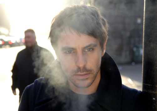 emun elliott game of thrones