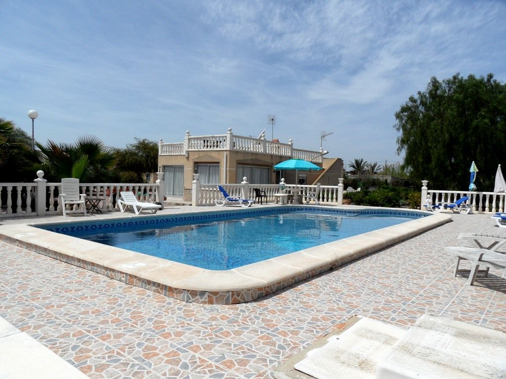 High Quality Alicante Holiday Rentals Villas Private Pools The Best Choice Costa Blanca  Villa Holidays Superb Selection Of Quality Rentals On The Costa Blanca For  Your ...