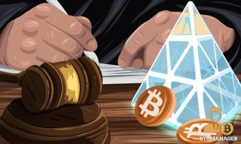 Cryptocurrency investor sues at&a