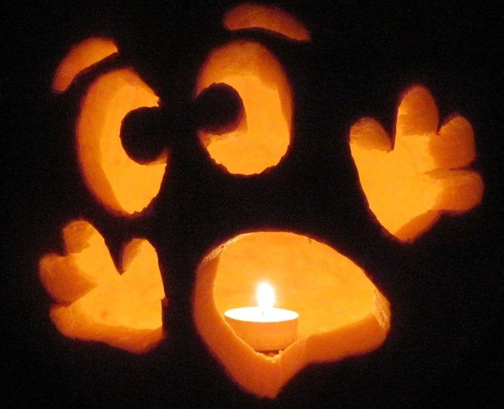 Schnitz-Ideen für Halloween Kürbis | Halloween | Pinterest ...