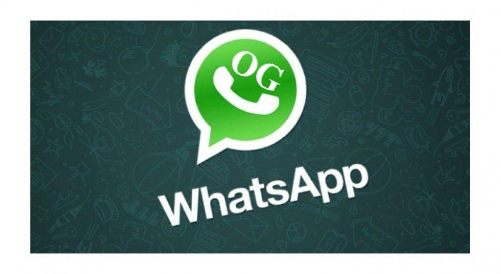 Ogwhatsapp New Version 2015 Nov Dual Whatsapp Apk On Single Phone Myinfopie Whatsapp Phone Number Whatsapp Message Messages