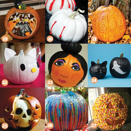 decorating small living room ideas images pumpkin decor ideas decorations for home decorate flower pots modern furniture and home pumpkin decor ideas - Pumpkin Decorating Ideas