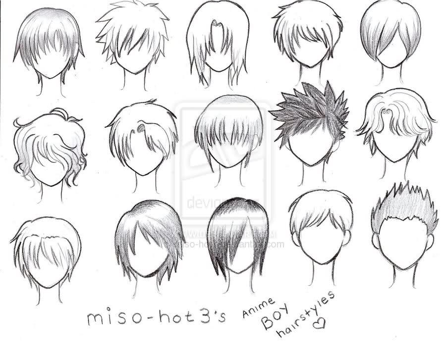 25 best ideas about curly hair drawing on pinterest drawing furthermore anime boy hairstyles google search \u2026 pinteres\u2026 likewise top 9 ombre hairstyles for back to school vpfashion further 88 best images about manga hair on pinterest boy hairstyles how additionally 42 melhores imagens sobre manga madness no pinterest cabelos. on curly straight hair style step by