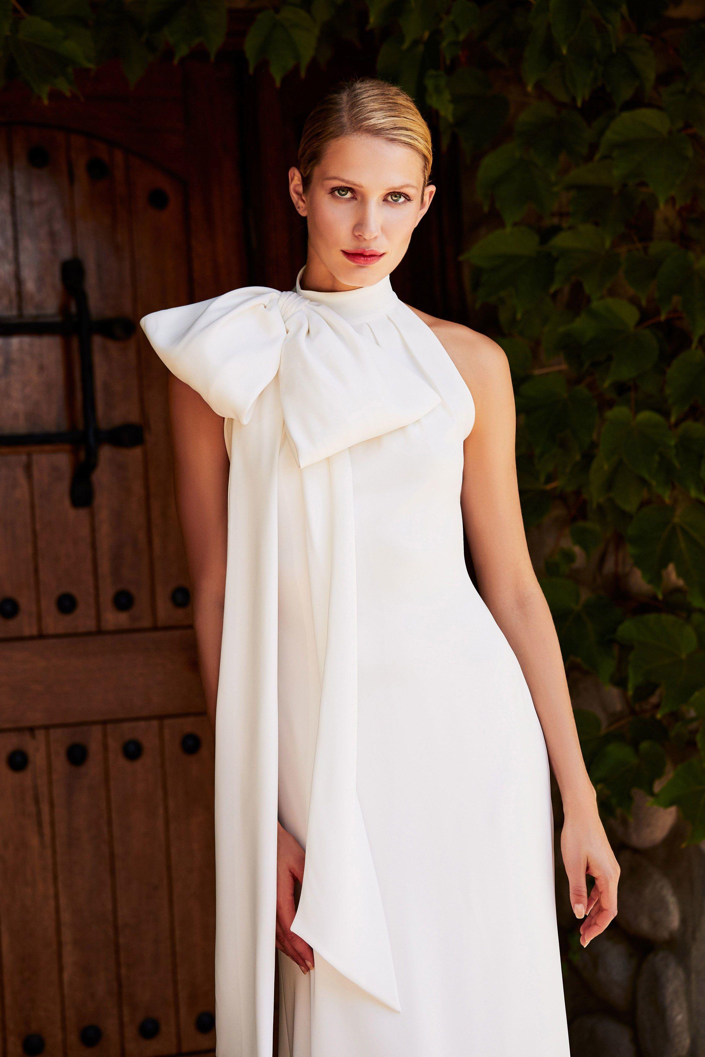 Tadashi shoji fall bridal dresses pretty ones pinterest