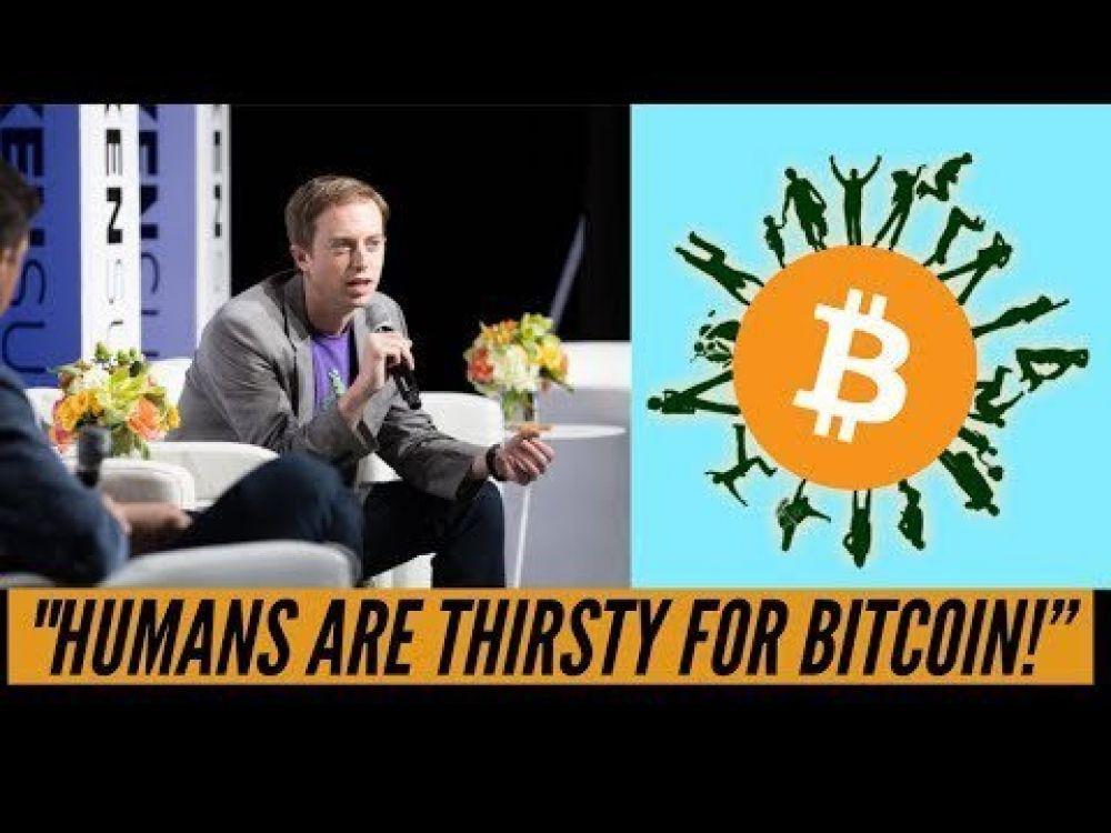 Why Is Bitcoin So Valuable? Bitcoin in 2020 Bitcoin