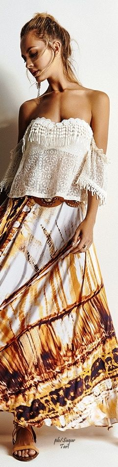 boho bohemian gypsy outfit. For more followwww.pinterest.com/ninayayand stay positively #inspired