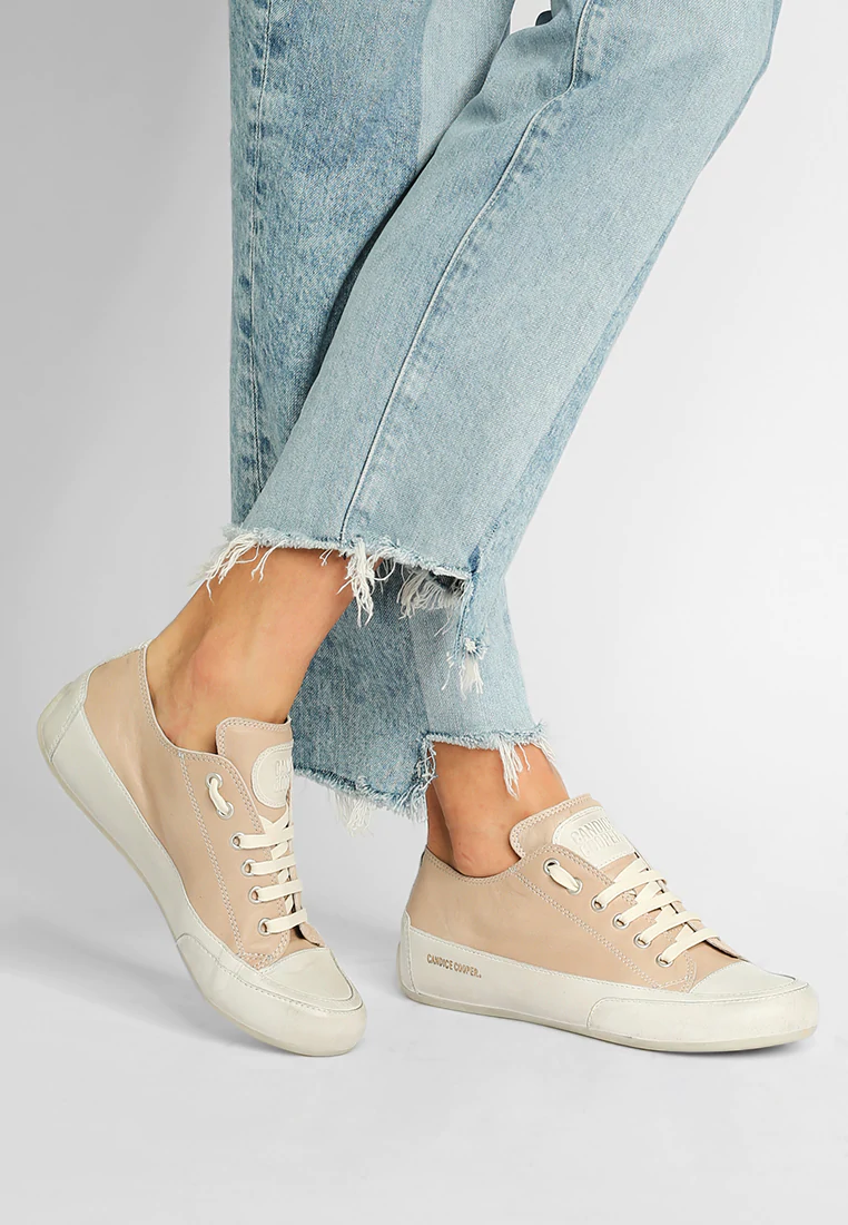 Candice Cooper ROCK - Trainers