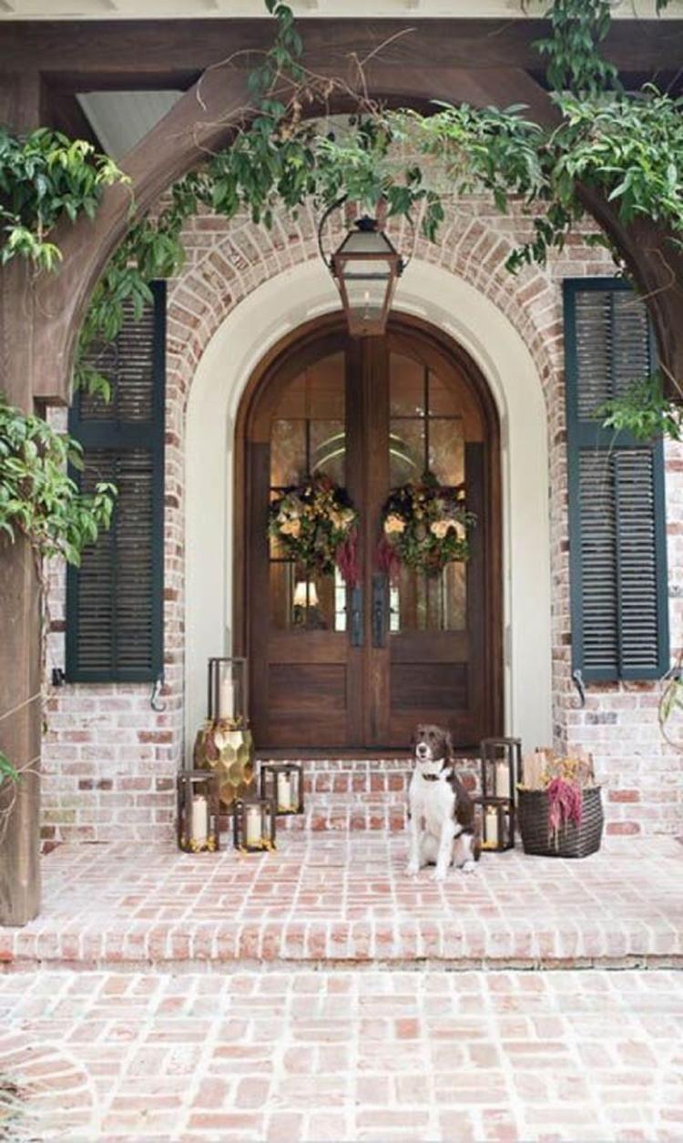 Exterior door ideas for home looks amazing home ideas pinterest