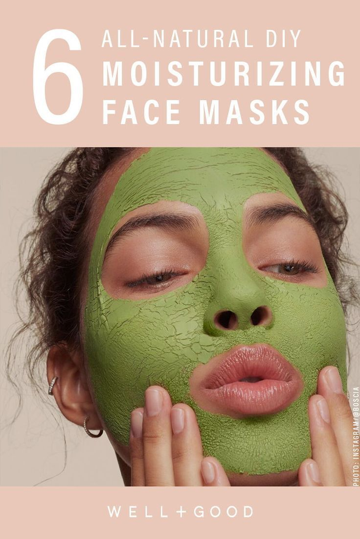 Photo of Slather on these all-natural DIY face masks to amp up your s…