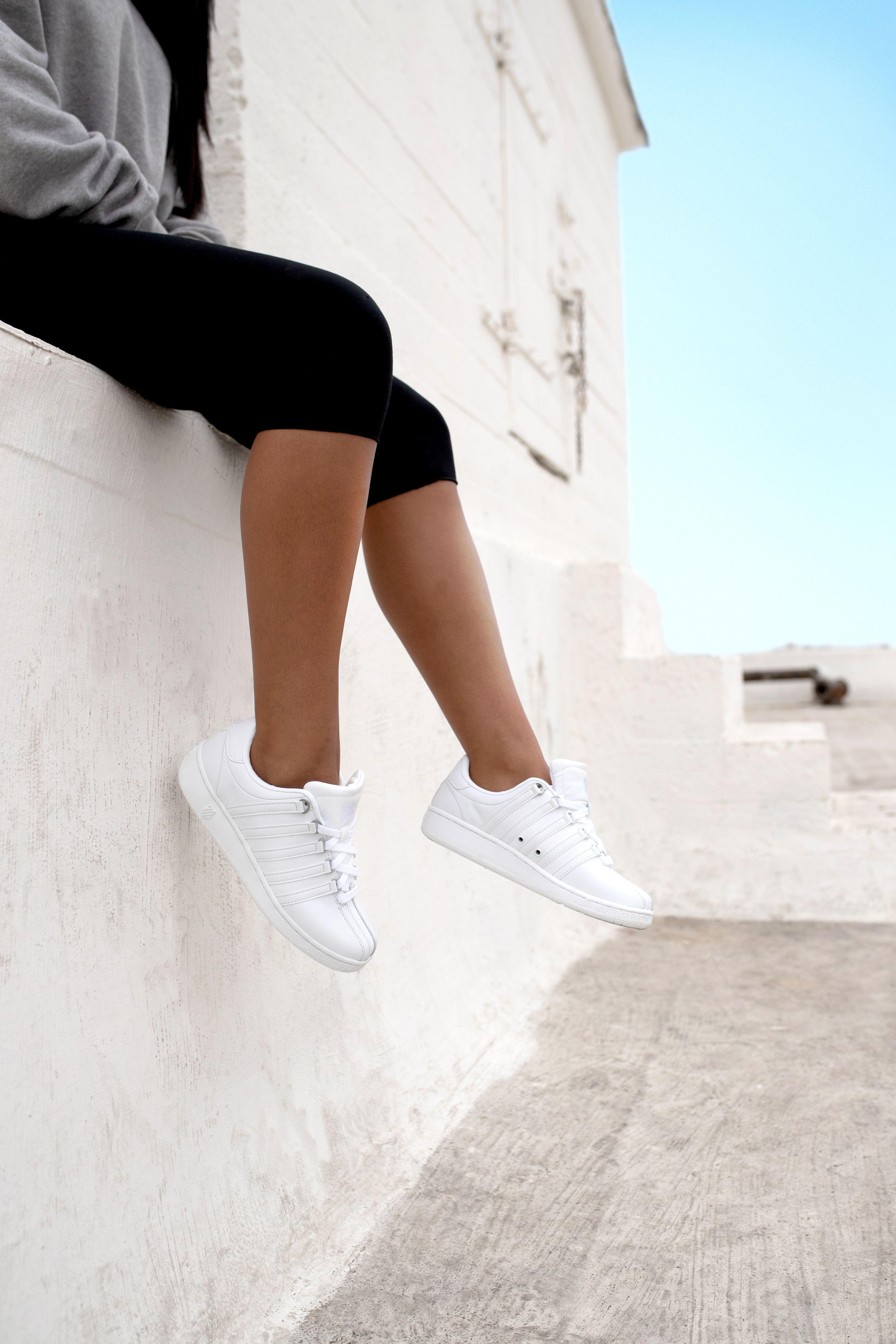 K Swiss Shoes | The Official US Online Shop