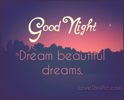 Goodnight Quotes Pictures Photos Images And Pics For Facebook