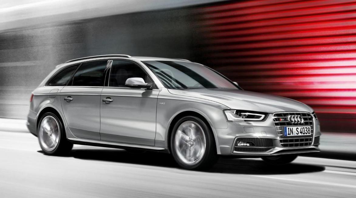 S Avant Audi Lease Httpautotrascom Audi A Avant - Lease audi s4